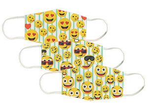 Messaging Mood set - Pack of 3