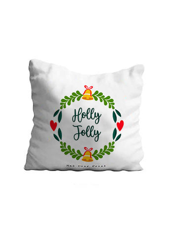 holly-jolly.Cushion