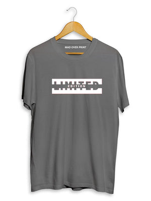 Limited Edition T-Shirt (Men)