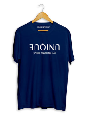 Unique T-Shirt (Female)