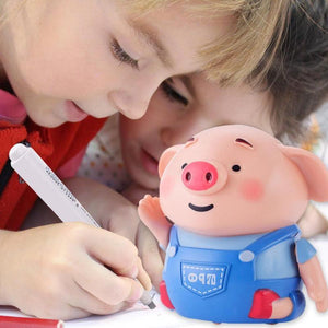Inducto - Educational Drawing Toy - babynetic