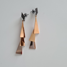 Load image into Gallery viewer, Mapal Earrings