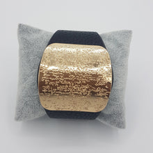 Load image into Gallery viewer, Cleopatra Bracelet