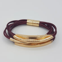 Load image into Gallery viewer, Theodora Bracelet