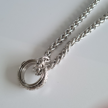Load image into Gallery viewer, Rockist Necklace