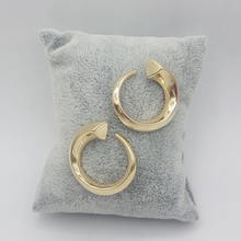 Load image into Gallery viewer, Michelle Earrings