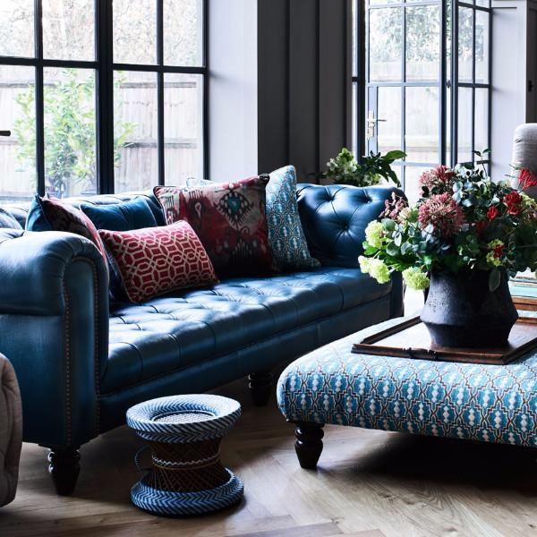 annie mo s leading home furniture retailer delivering countrywide