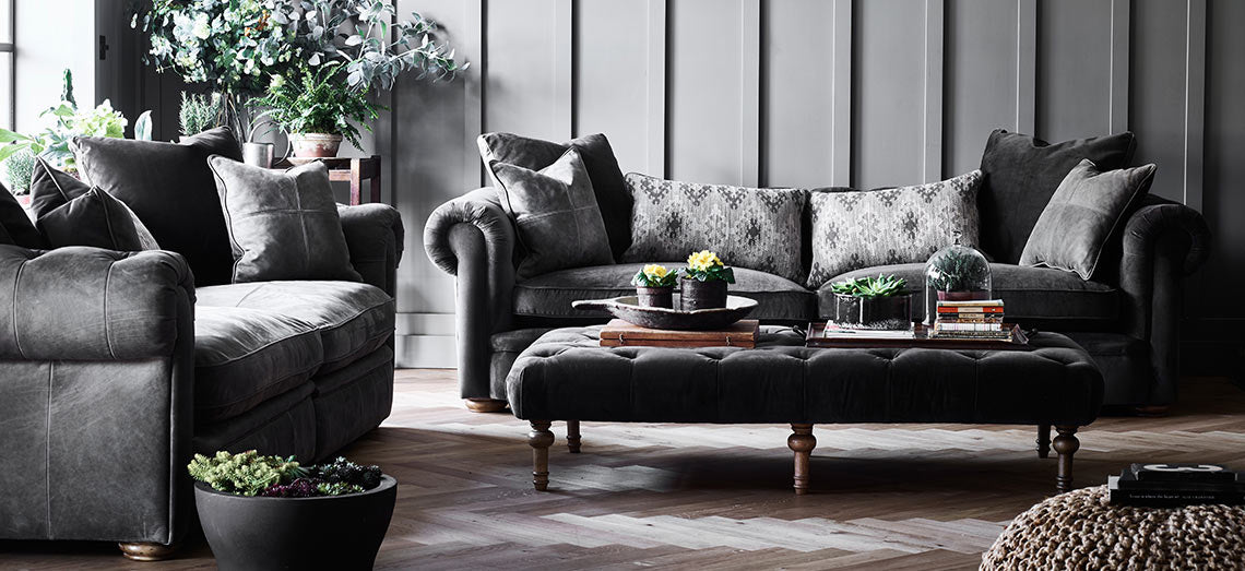 Retreat-sofa-collection