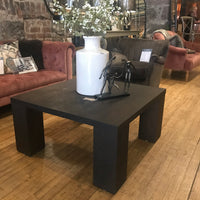Yask Coffee Table - Clearance Item | Annie Mo's