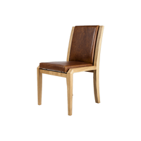 Yill Low Dining Chair