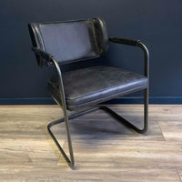 Jimmy Dining Chair Clearance