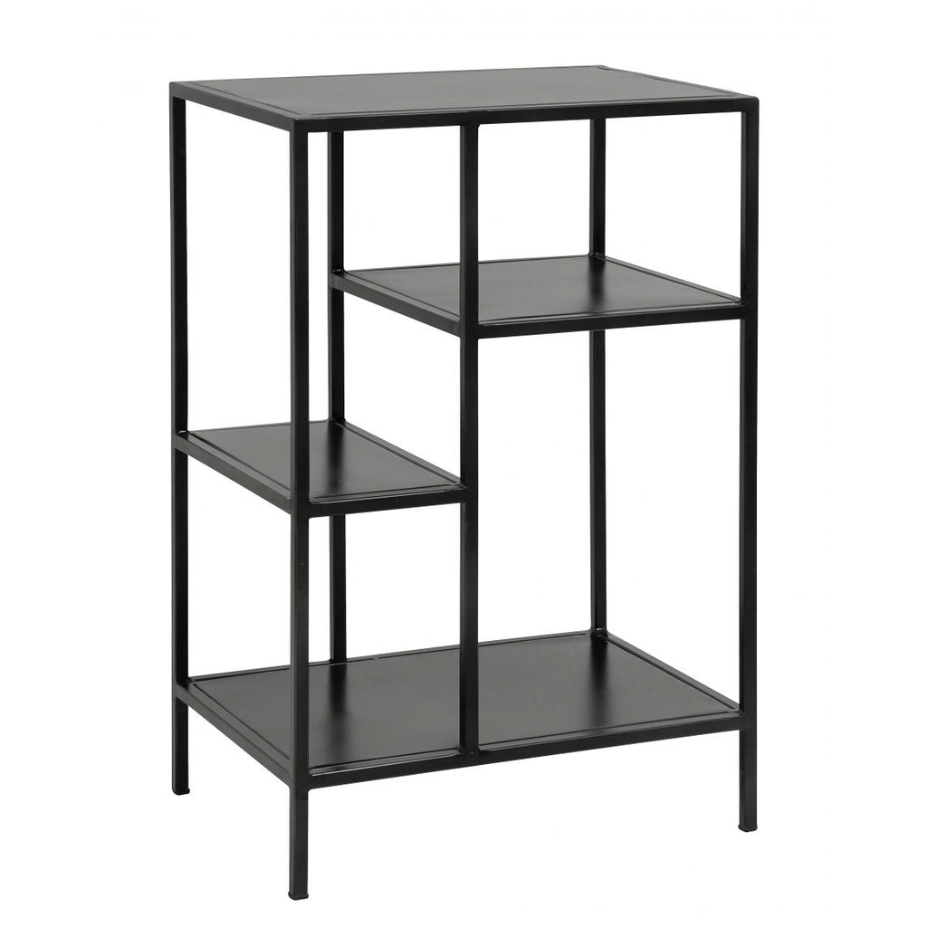 Display Rack, Small, Black iron | Annie Mo's