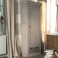 | Spirit Linen Cupboard
