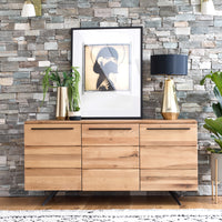 Hoxton Wide Sideboard