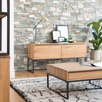 Hoxton Console Table