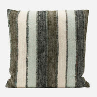Finn Cotton Cushion Cover 50cm | Annie Mo's