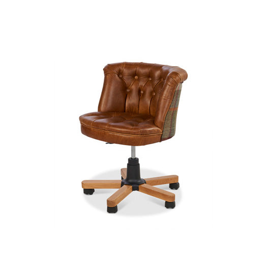 Parker Office Chair