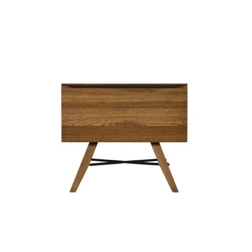 Rimini 1 Drawer Bedside | Annie Mo's