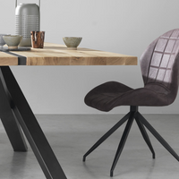 Elements Dining Chair | Annie Mo's