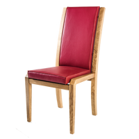 Yill Dining Chair