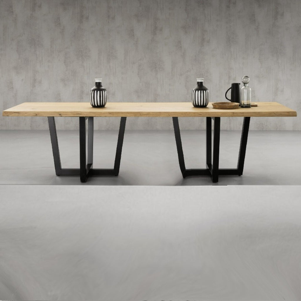 Nickel Plated Tree or Deer Stocking Hangers | Annie Mo's