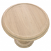 Dinky Round Wine Table 45cm