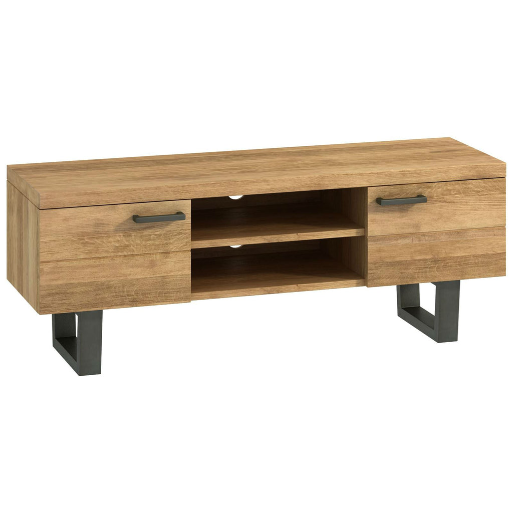 Fusion TV Unit | Annie Mo's