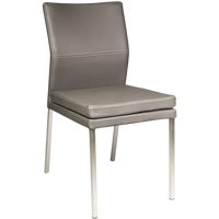 Katy Dining Chair | Annie Mo's