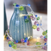 Aqua Chic Battery Operated LED's