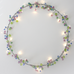 Aqua Chic Battery Operated LED's | Annie Mo's