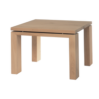 Yrasmus Square Dining Table | Annie Mo's