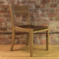 | Yum Yum Dining Chair  - 1 | Annie Mo's