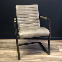 Amelia Dining Chair Clearance