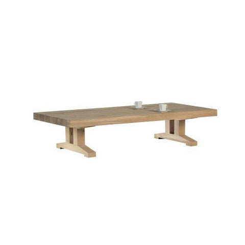 | YASK Mighty Mac BIG Coffee Table  - 1