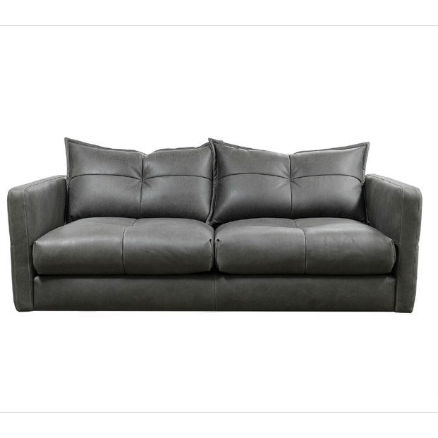 Tod Four Seat Sofa - Split