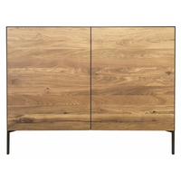 Ortello Two Door Sideboard | Annie Mo's