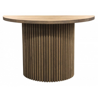 Timo Console Tables Various Sizes Available | Annie Mo's