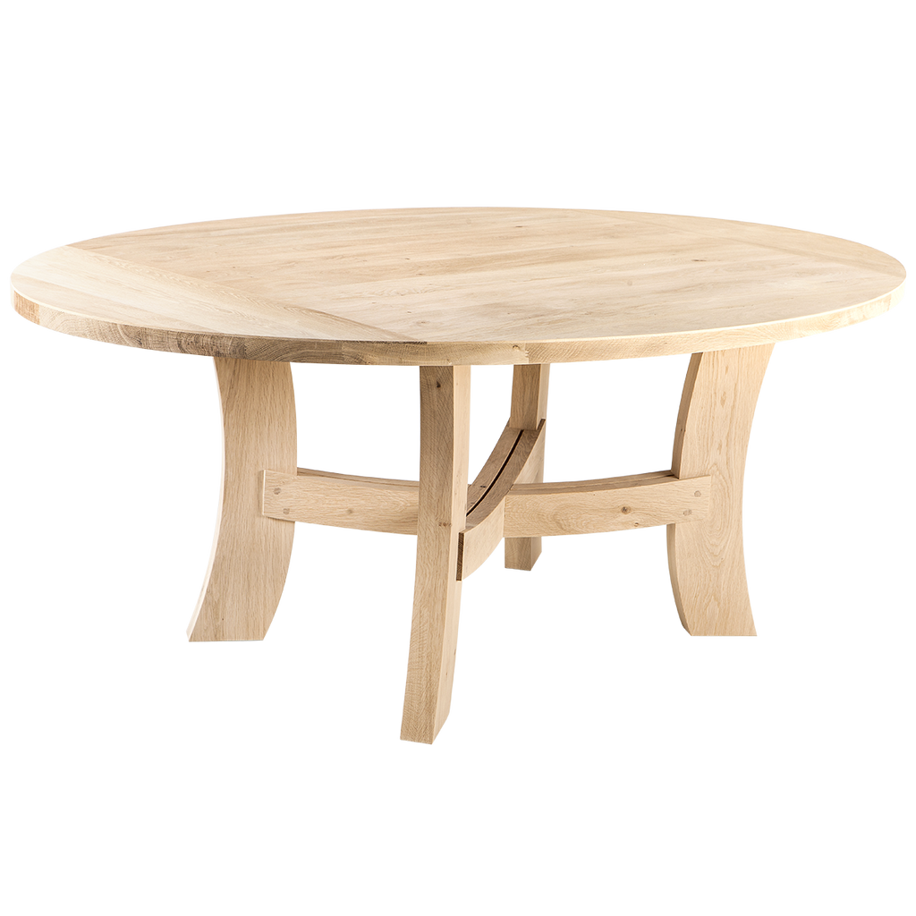 Yask Merryl Oval Dining Table Annie Mo S