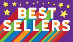 shopping made easy!Amazon best sellers 2019-2020