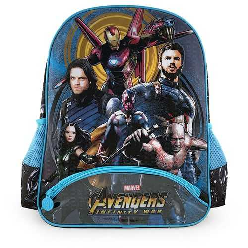Heys Avengers Infinity War Backpack