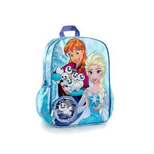 Heys Frozen Deluxe Backpack