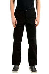 Gucci Men's Black Straight Leg Jeans Size US 40 IT 56