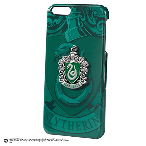Harry Potter Official House Crest iPhone 6 Plus case