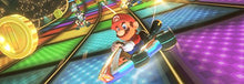 Load image into Gallery viewer, Mario Kart 8 Deluxe - Nintendo Switch
