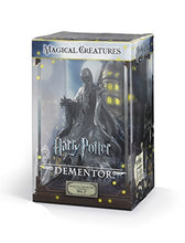 Load image into Gallery viewer, The Noble Collection Harry Potter Magical Creatures: No.7 Dementor