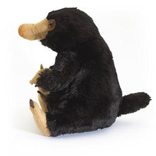 Load image into Gallery viewer, The Noble Collection Fantastic Beasts Niffler Plush
