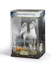 Load image into Gallery viewer, The Noble Collection Harry Potter Magical Creatures: No.6 Buckbeak