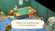 Load image into Gallery viewer, Animal Crossing: New Horizons - Nintendo Switch