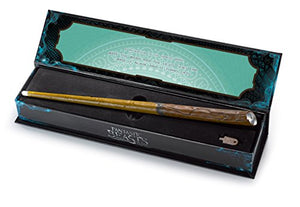 The Noble Collection Newt Scamander's Illuminating Wand