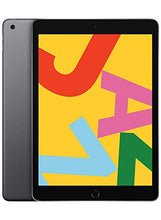 Load image into Gallery viewer, New Apple iPad (10.2-Inch, Wi-Fi, 128GB) - Space Gray (Latest Model)
